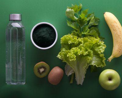 Understanding hydration, nutrition, pressure ulcers